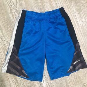 Nike Athletic Shorts-Size XS (EUC)